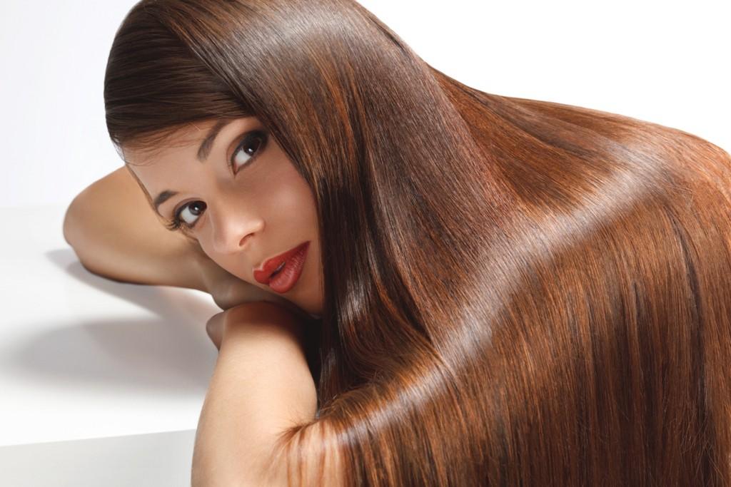 髪のダメージが気になる方へ。憧れのサラサラ髪になるヘアケア講座♡