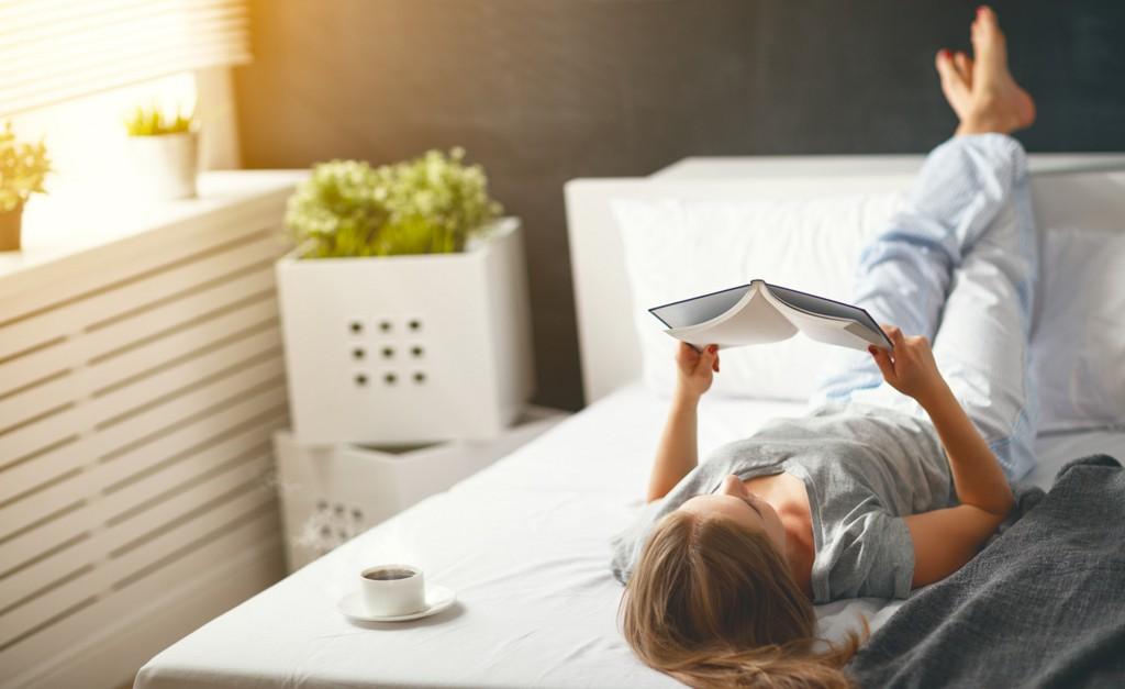 エアコンいらず!夏の睡眠を快適にする《冷房家電》で暑さ対策を!
