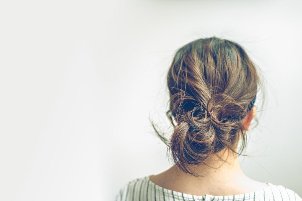 【なりたい質感別】人気のヘアワックスで憧れヘアスタイルをマスター!