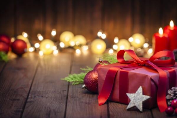 【2019年決定版】予算別!彼女・妻が本当に喜ぶクリスマスプレゼント大特集