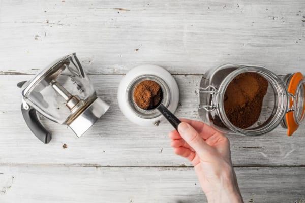 【2019年】コーヒーメーカー選びの決定版!選ぶポイントやおすすめ機種まとめ
