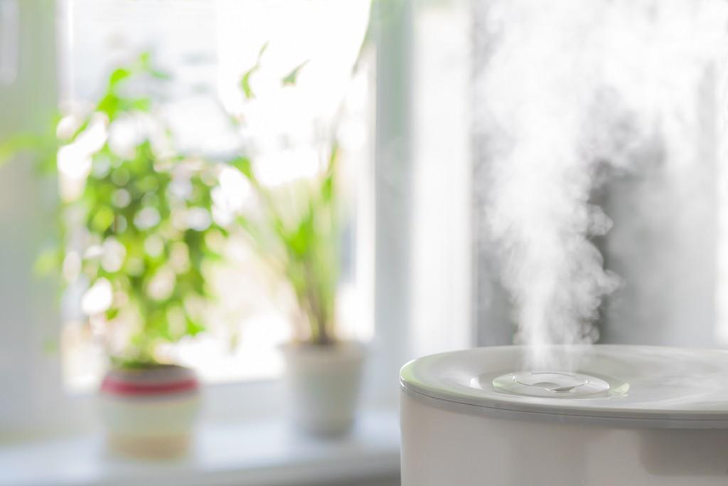 【2019年】人気の空気清浄機★一人暮らし世帯から、赤ちゃん・ペットのいる家庭におすすめできる空気清浄機とは?