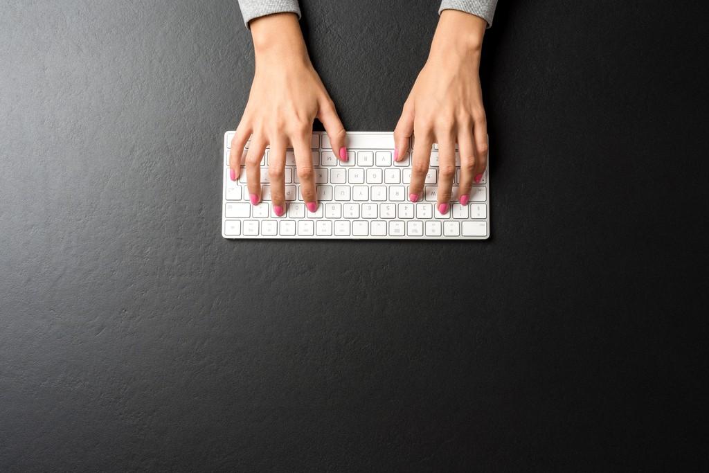 【2019年版】おすすめPCキーボードの選び方を徹底解説!
