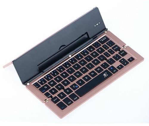 タブレット対応キーボード
