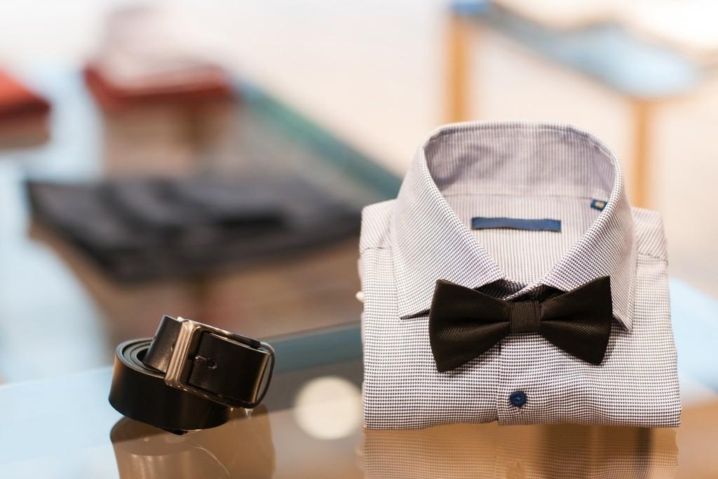 ワイシャツをオシャレに着こなす為の選び方と人気ワイシャツ6選