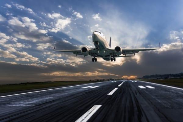 【保存版】モバイルバッテリーを飛行機に持ち込む際の注意点総まとめ!
