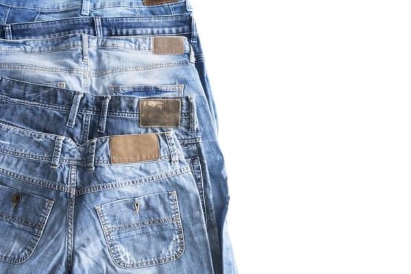 【メンズジーンズの選び方】おすすめ人気ブランドランキング10!