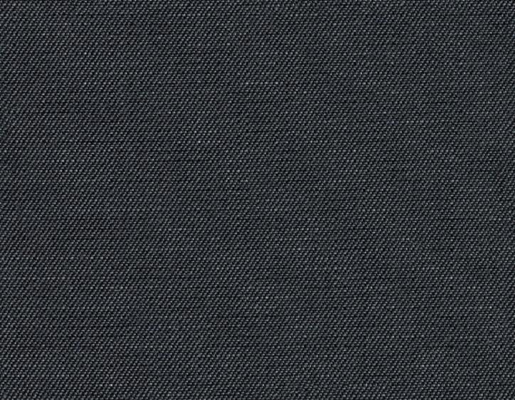 ブラックデニム