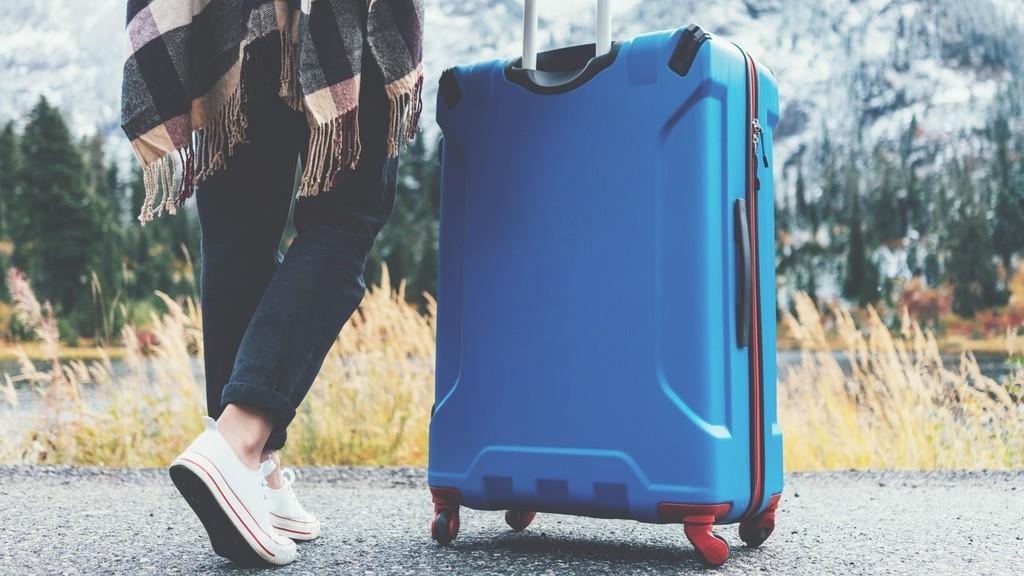 【2019年最新】スーツケース人気ブランドランキング23選