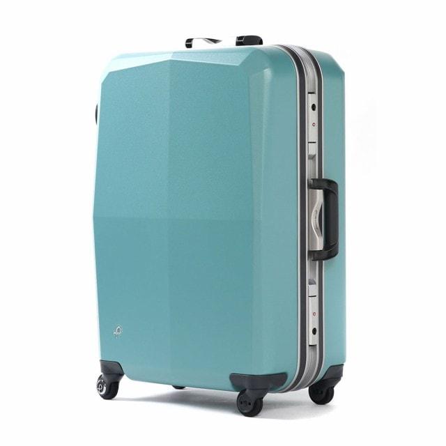 PROTECA(プロテカ)エキノックスライト スーツケース