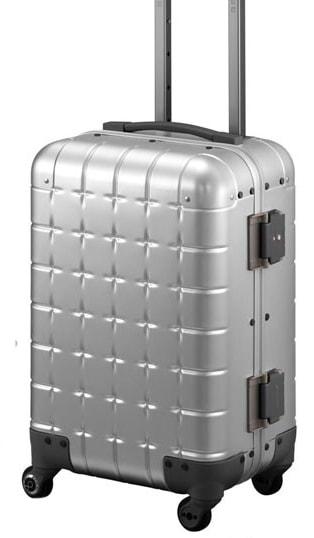 PROTECA(プロテカ)360(サンロクマル) スーツケース