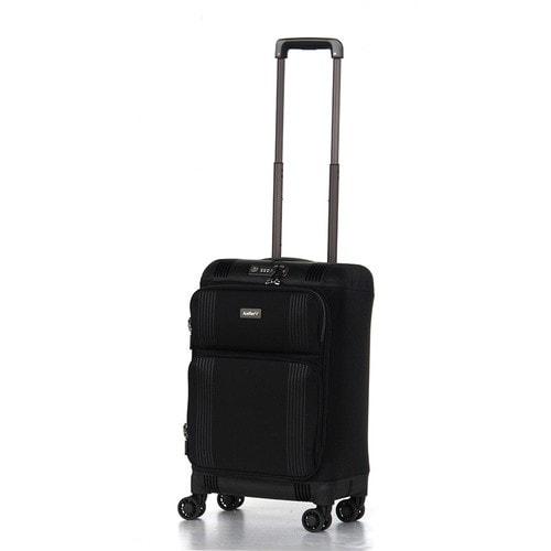 Antler(アントラー) スーツケース