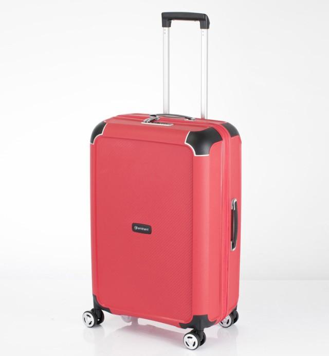 EMINENT(エミネント) スーツケース