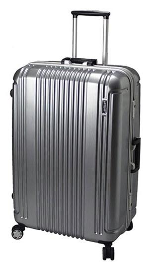 BERMAS(バーマス) スーツケース