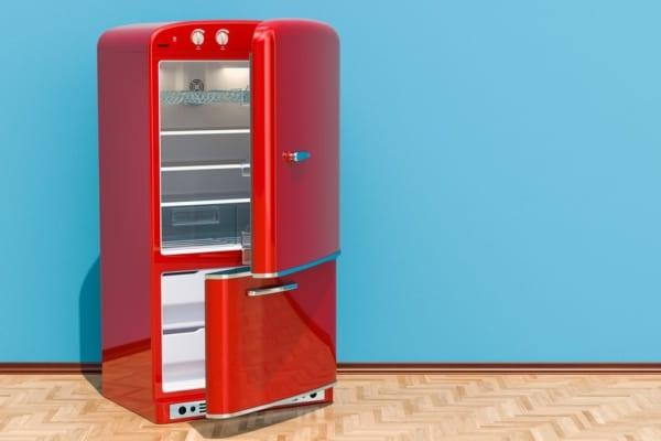 迷った方必見!一人暮らしに向けて買いたいおすすめの冷蔵庫とは?