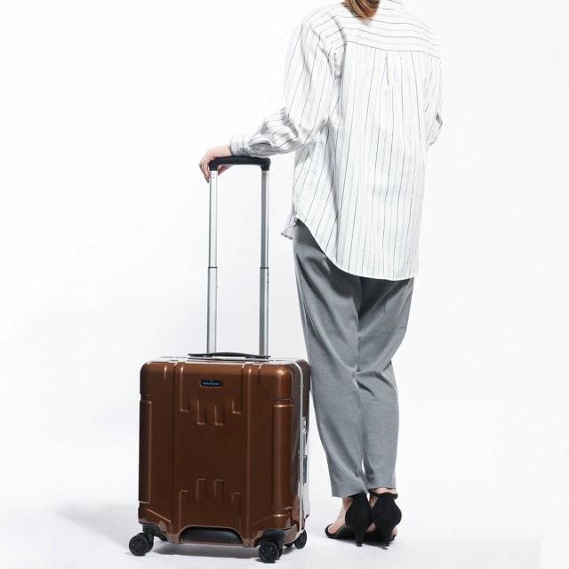 39リットル スーツケース