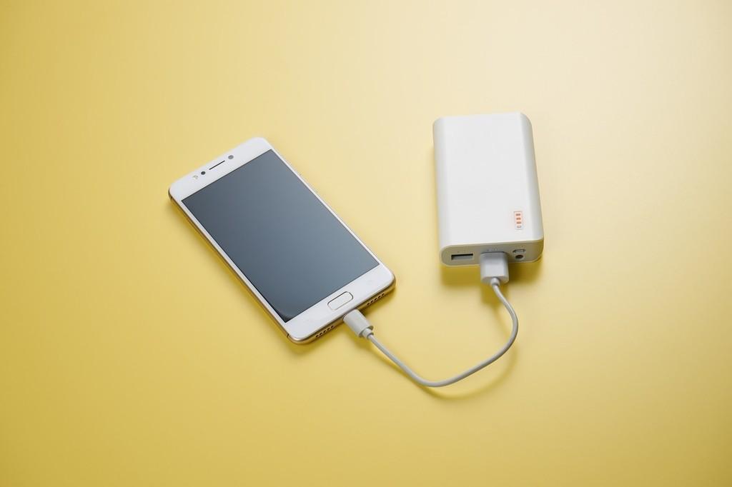 【2019年最新】おすすめのモバイルバッテリーの選び方徹底解説