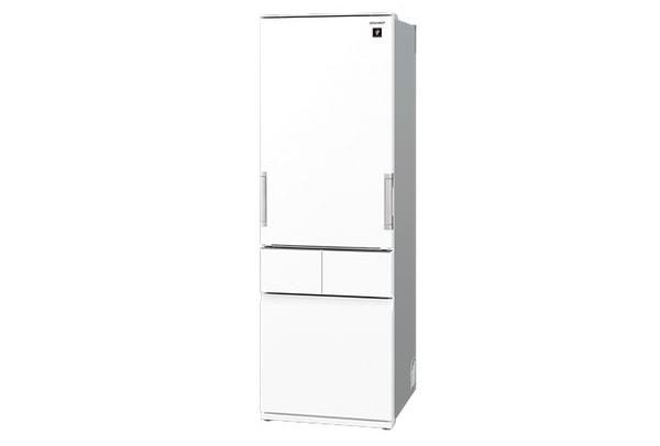 両扉 冷蔵庫