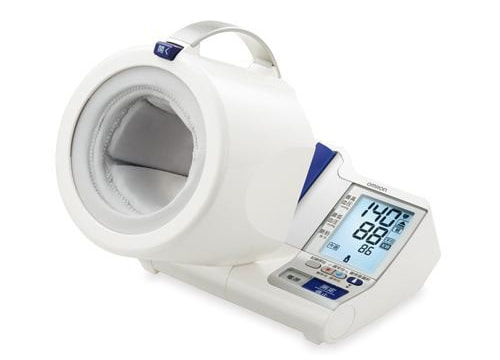 OMRON(オムロン) 血圧計