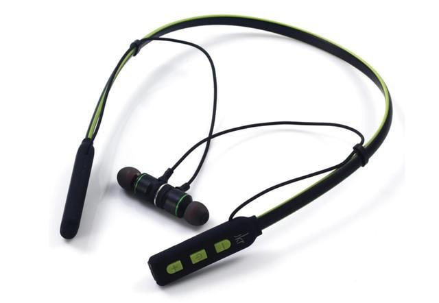 高音質ワイヤレスイヤホン