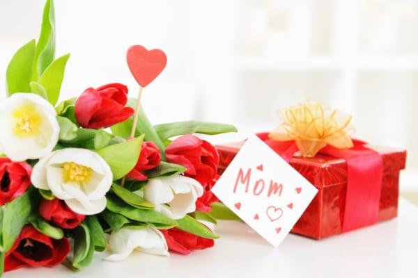 日頃の感謝を伝えよう♬【母の日】に贈りたい《親孝行家電》7選!
