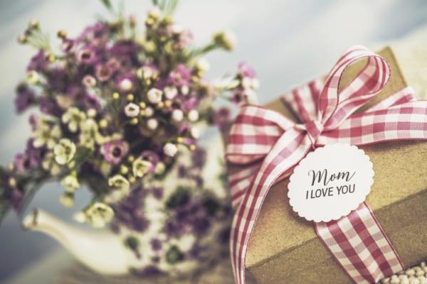 日々の疲れを癒やす♡今年の《母の日》に贈るギフトは「癒しグッズ」で決まり!