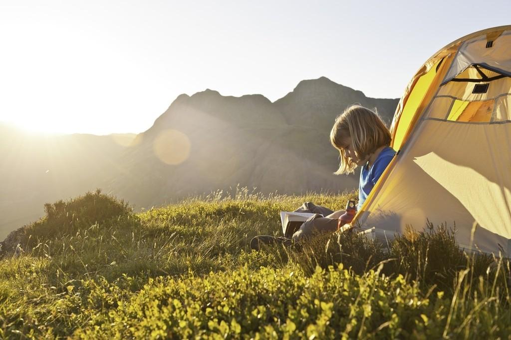 【ビギナー脱却】キャンプ用テントの選び方・種類・用語とおすすめをご紹介