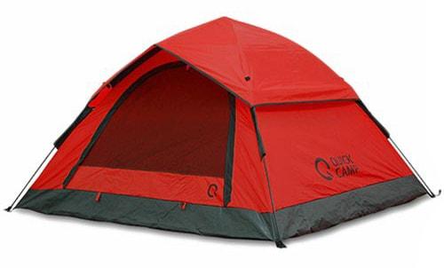 耐水圧 テント