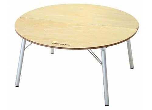 グラウンドスタイル/お座敷スタイル テーブル アウトドア