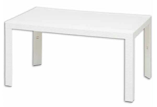 プラスチック テーブル アウトドア