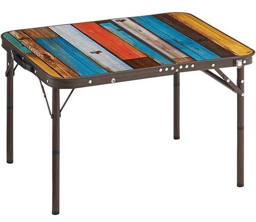 LOGOS / ロゴス テーブル アウトドア