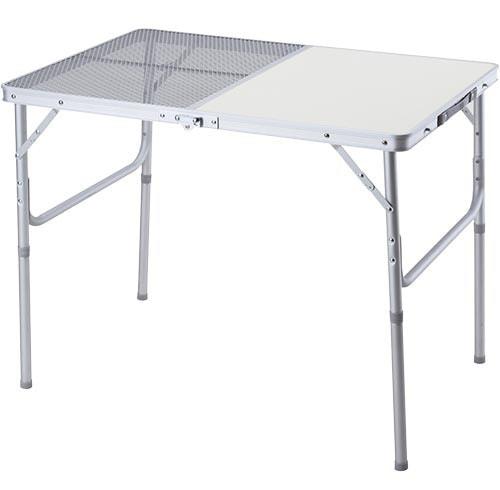 2way テーブル アウトドア