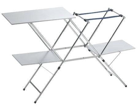 UNIFLAME / ユニフレーム テーブル アウトドア