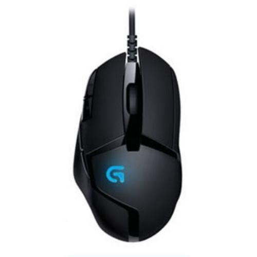 高解像度 マウス