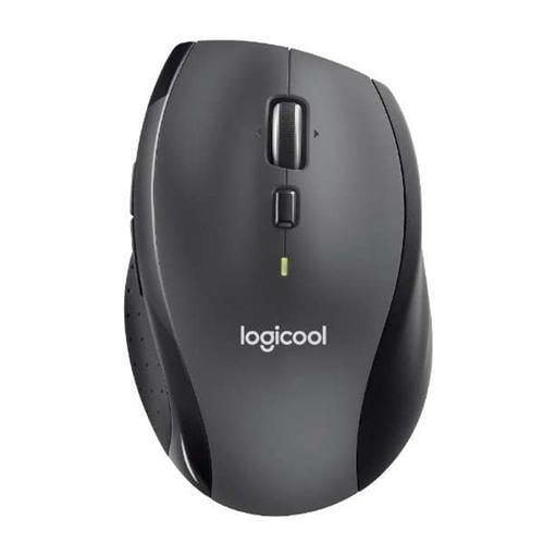 Logicool / ロジクール マウス