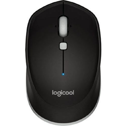 Bluetooth マウス