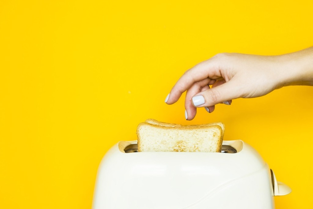美味しく焼けるトースターが分かる!多機能から最新加熱方式まで徹底解説