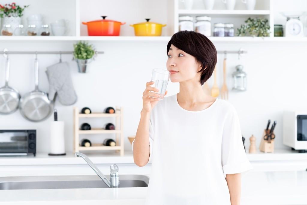 おすすめの浄水器がまるわかり!選び方や人気の商品をとことん紹介