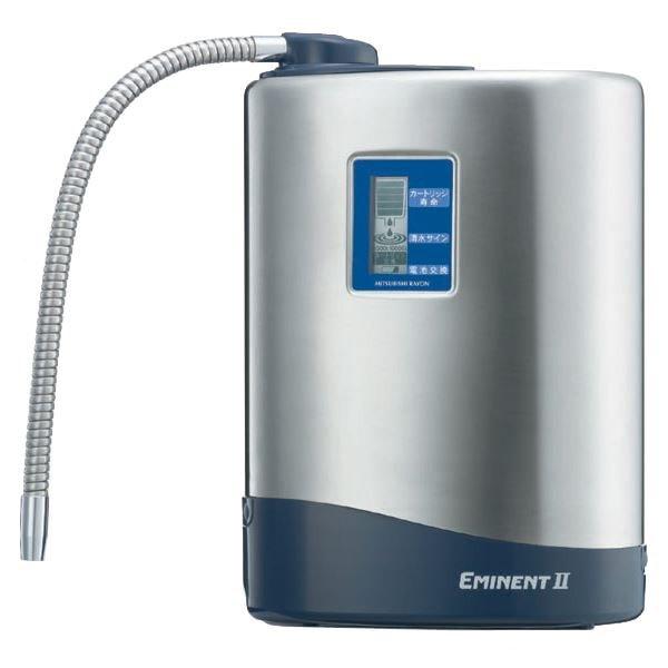 据え置き型 浄水器
