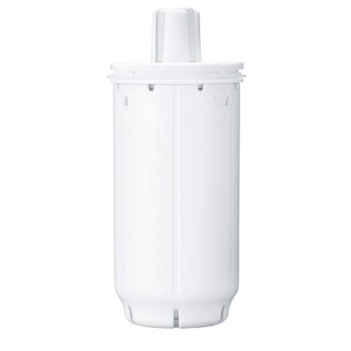 活性炭式 カートリッジ 浄水器