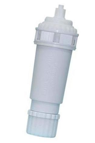 逆浸透膜(RO膜式) カートリッジ 浄水器