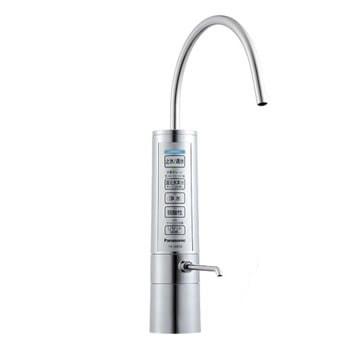 パナソニック 還元水素水生成器TK-HB50