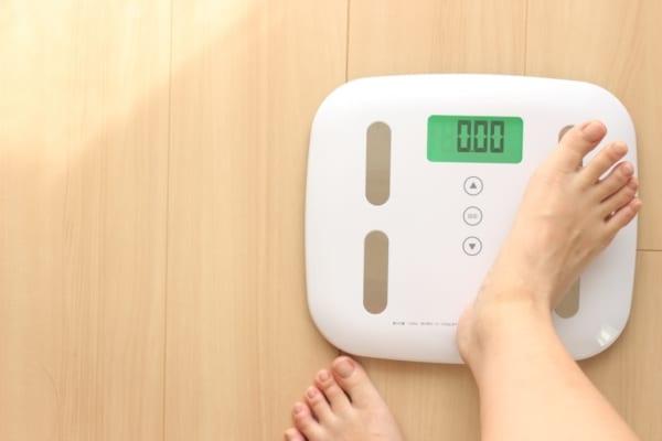 体重計のお役立ち情報満載!おすすめのメーカー 機能などを紹介