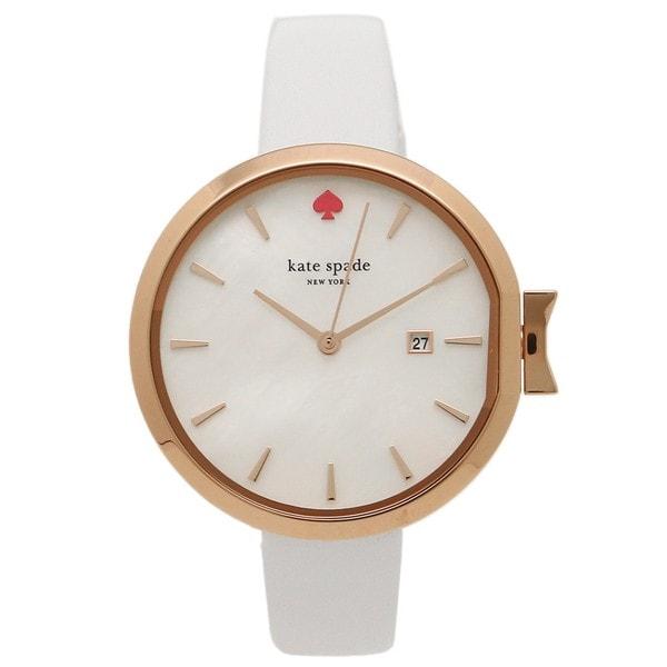 1万円〜10万円以内 腕時計レディース