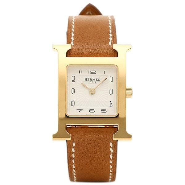 エルメス(HERMES) 腕時計レディース