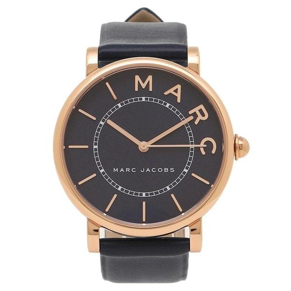 マークジェイコブス(Marc Jacobs) 腕時計レディース
