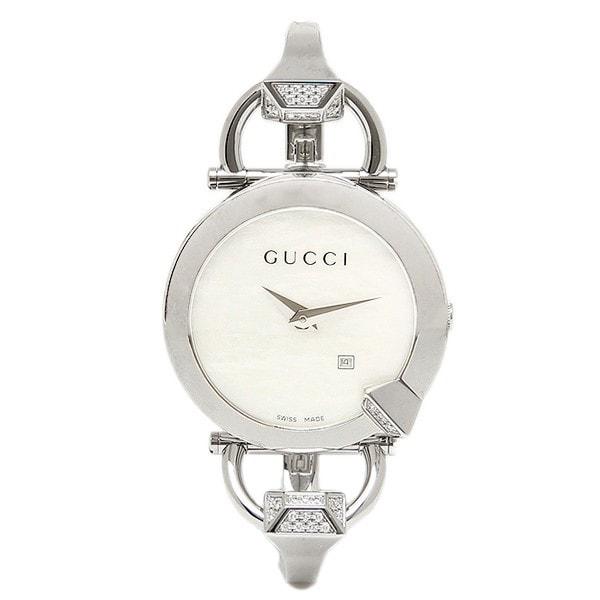 10万円〜20万円以内 腕時計レディース