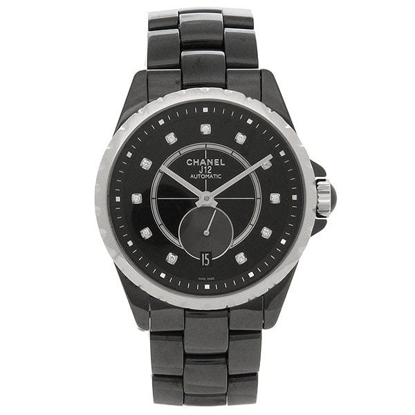 シャネル(CHANEL) 腕時計レディース
