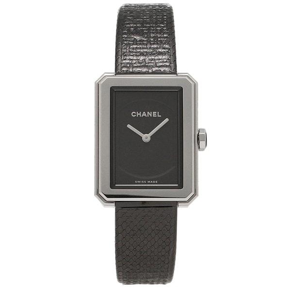 20万円以上 腕時計レディース