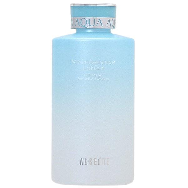アクセーヌ 化粧水